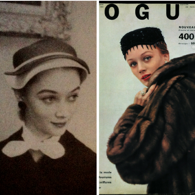 blog post saint phalle - young niki & vogue cover.png