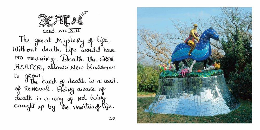 saint phalle tarot death.jpg