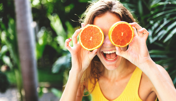 quiz results juicy fruit.png