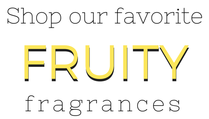 shop our favorite.png