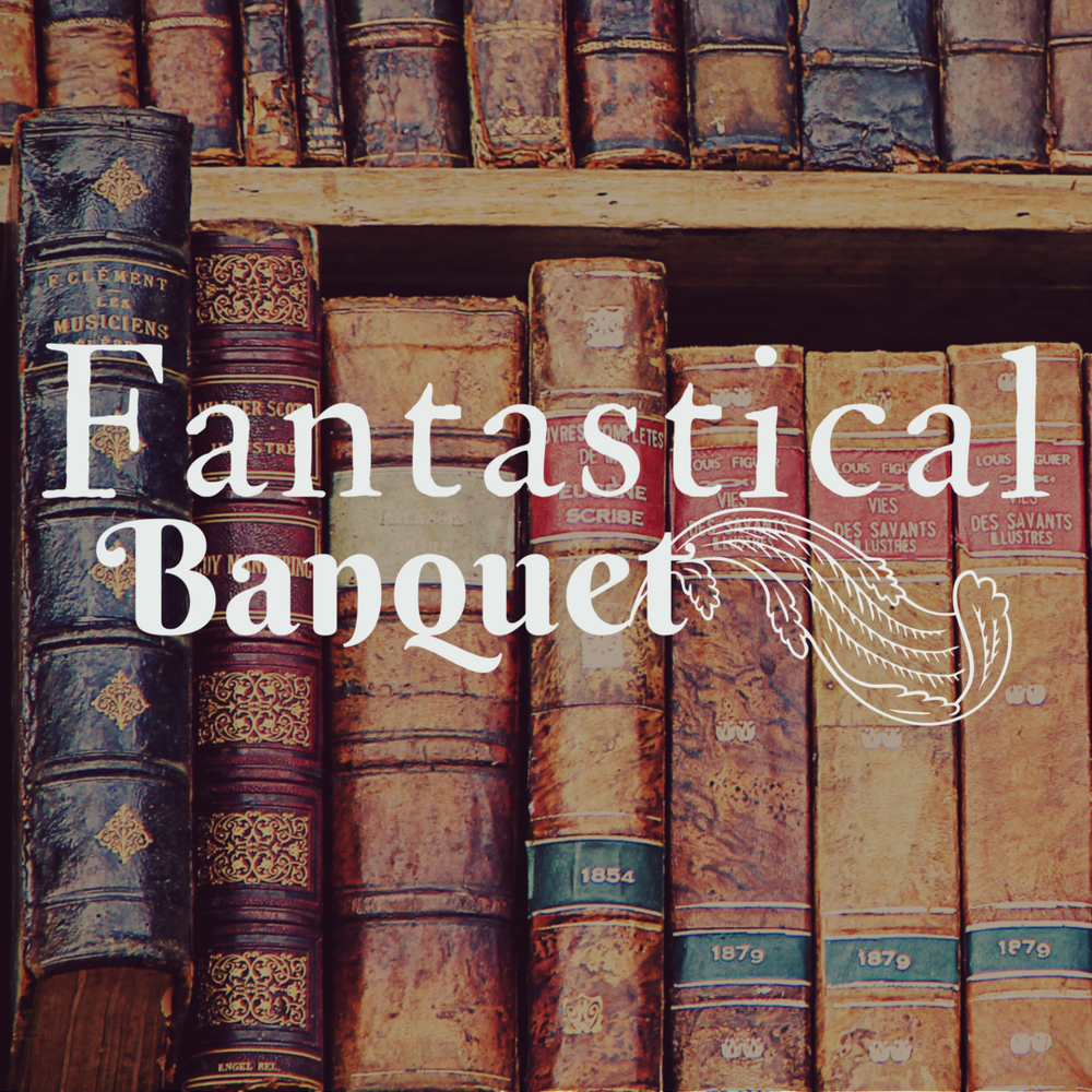 Fantastical Banquet Collection Books IG.png