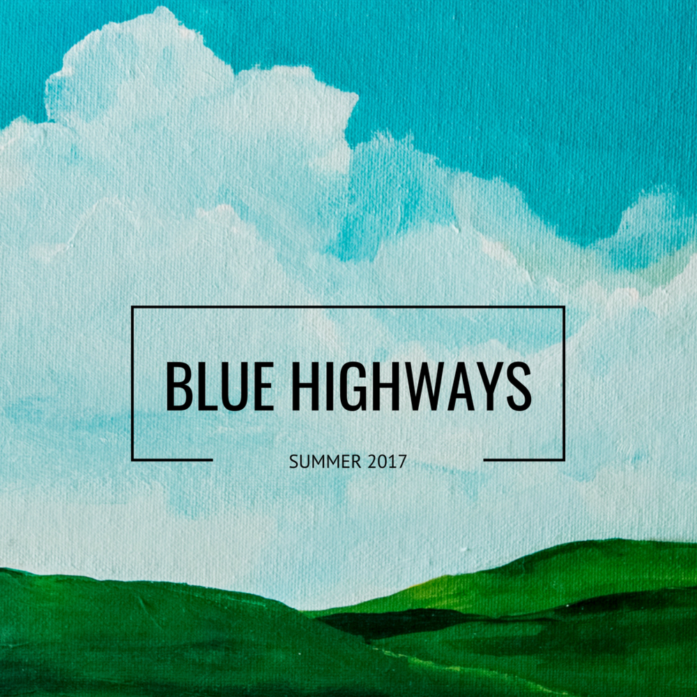 BLUE HIGHWAYS IG ANNOUNCEMENT (1).png
