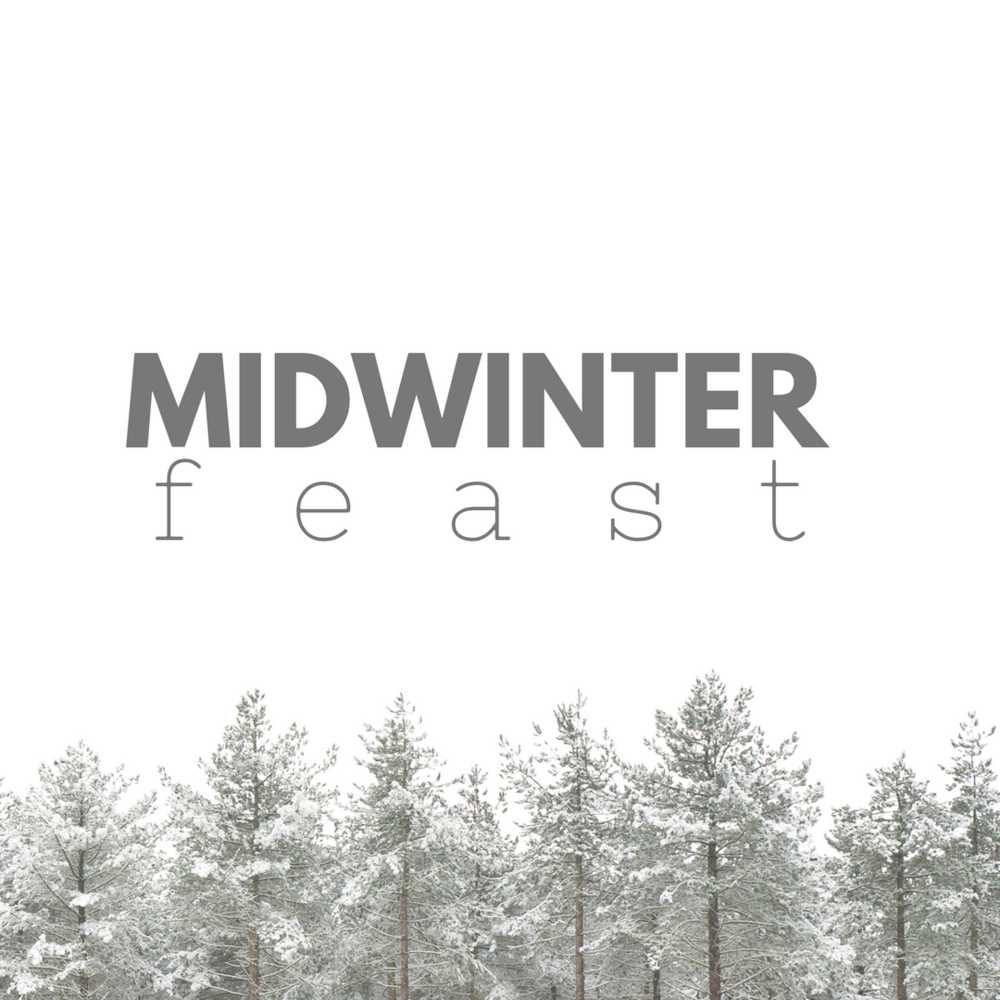 Midwinter Feast Collection FINAL (1).png