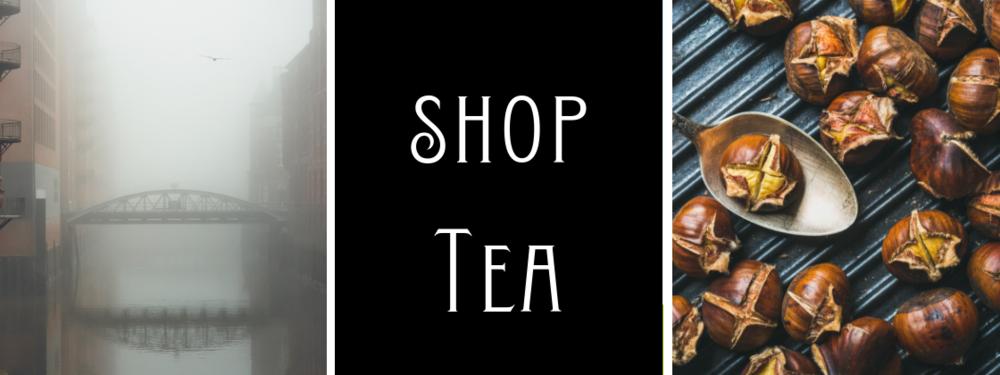 Shop Christmas Tea Squarespace.png