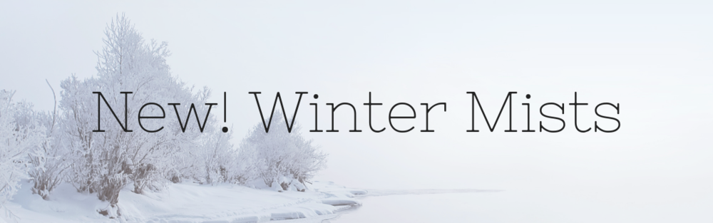 Winter Mists squarespace header.png