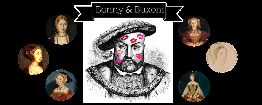 Bonny & Buxom squarespace header (1).png