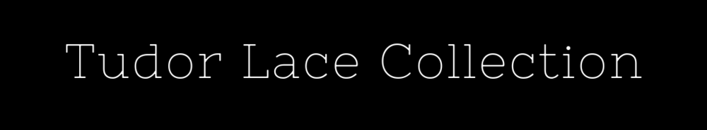 tudor lace squarespace header.png