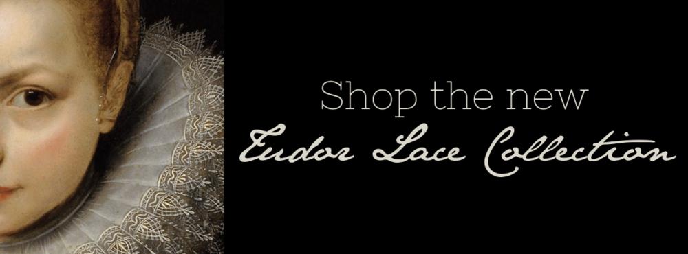 tudor lace squarespace homepage horizontal.png