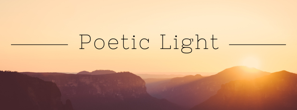 Poetic Light squarespace homepage.png