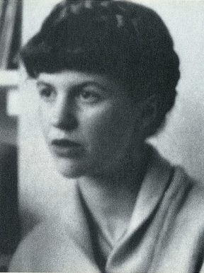 Sylvia Plath - Confront your inner demons