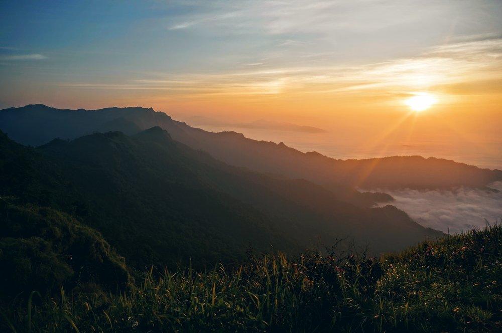 thailand22-1.jpg