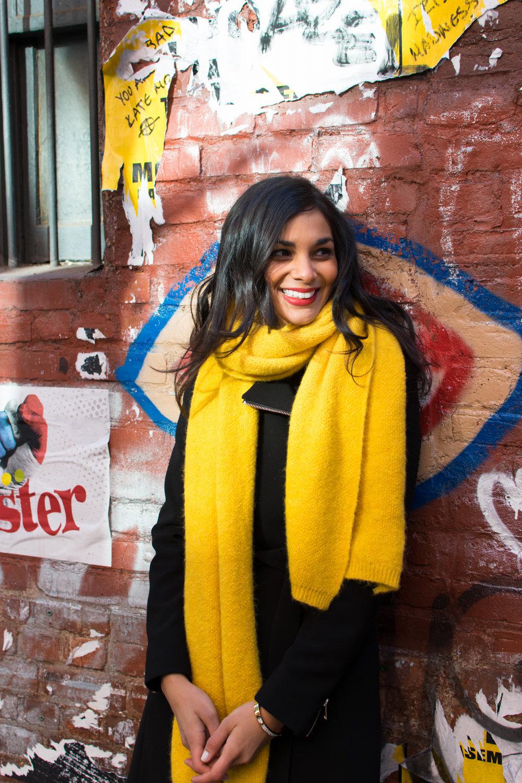 yellow scarf soho4 (1 of 1).jpg