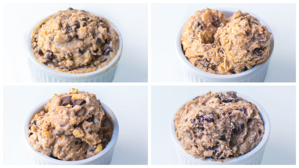cookie dough angle grid2.jpg