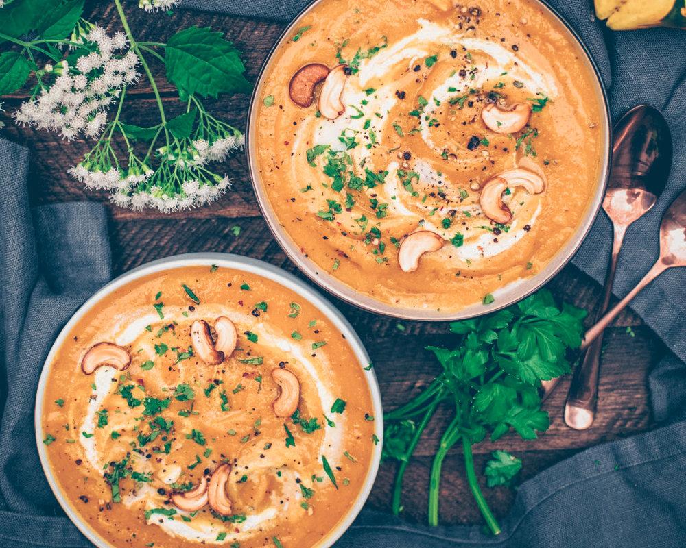 pumpkin soup2.jpg