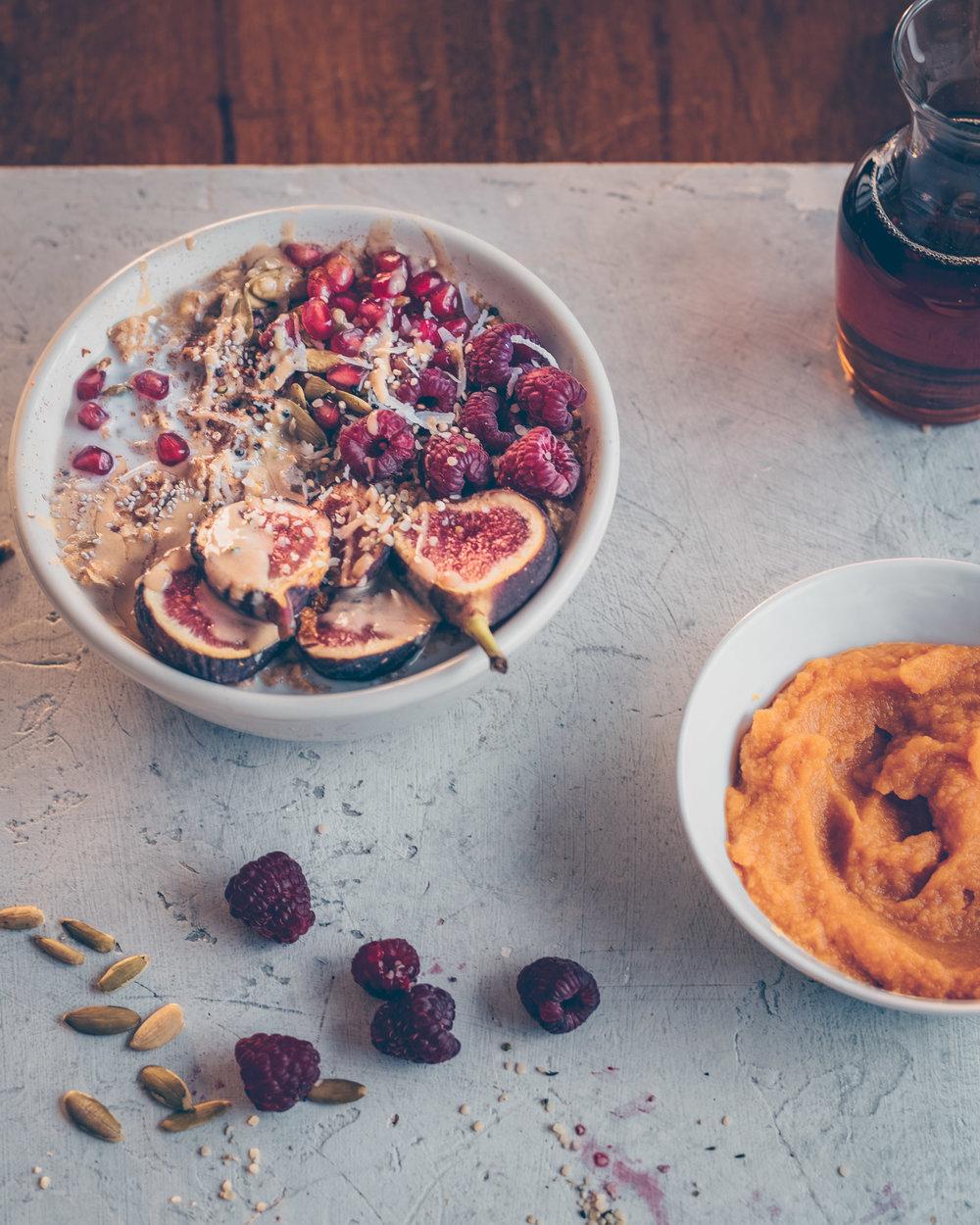 pumpkin porridge blue matte.jpg