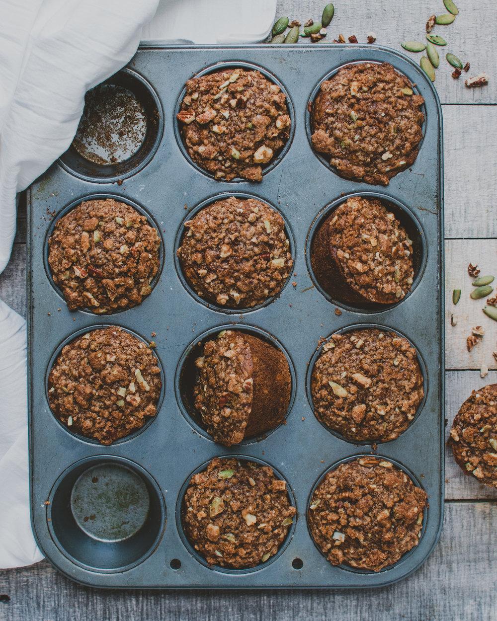 old pumpkin muffins calypso.jpg