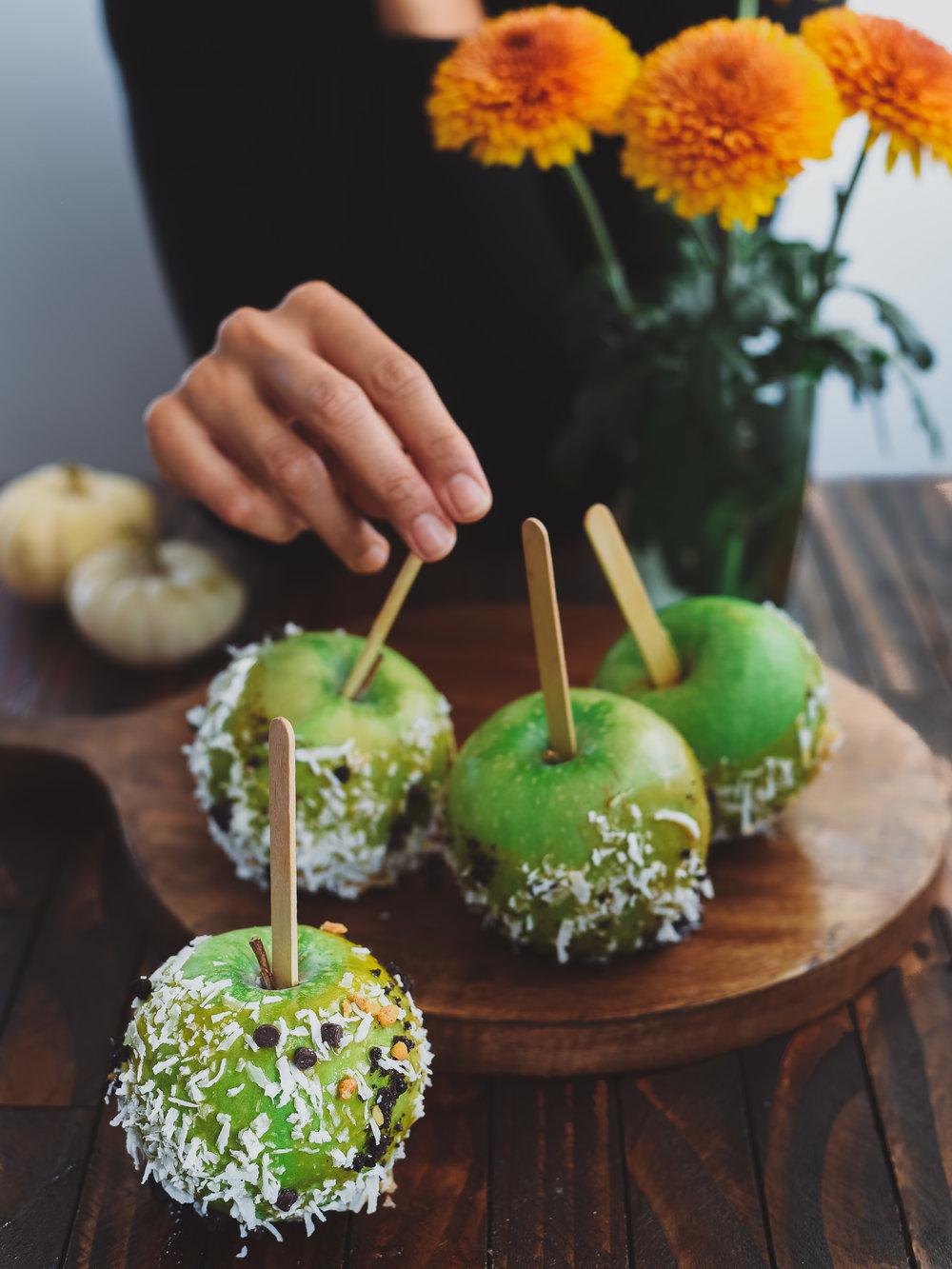 me grabbing apples batik.jpg