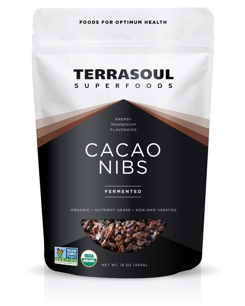 cacao nibs.jpg