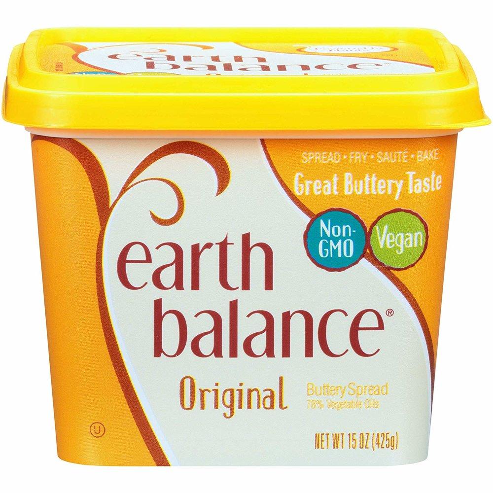 vegan butter earth balance.jpg