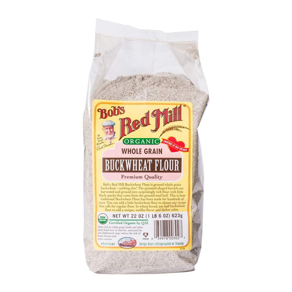 buckwheat flour.jpg