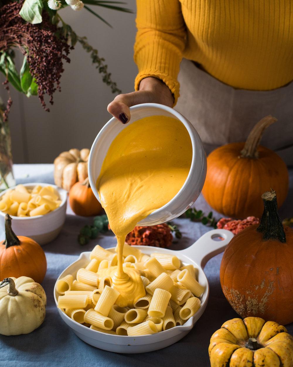 beet pasta 2 plates hands - lm (1 of 1).jpg