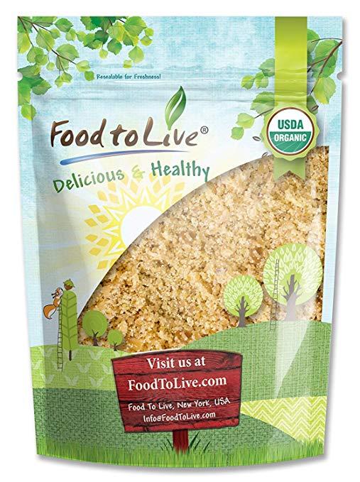 flaxseed meal.jpg