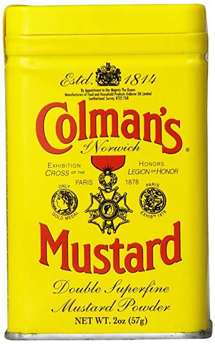 dry mustard.jpg