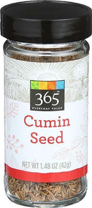 cumin seeds.jpg