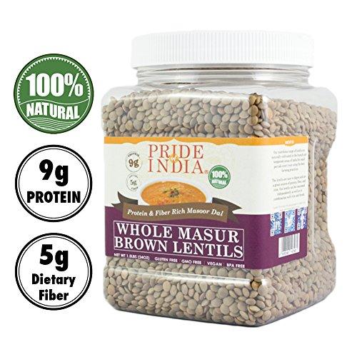brown lentils.jpg