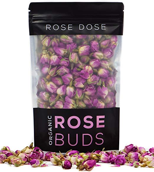 rose bud tea.jpg