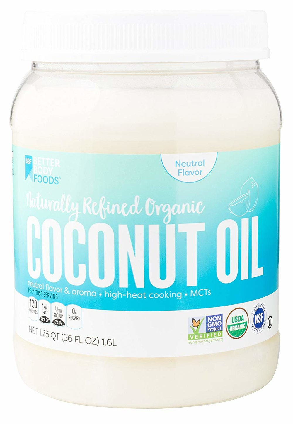 refined coconut oil.jpg