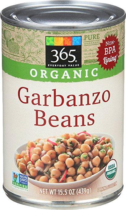 garbanzo beans chickpeas.jpg