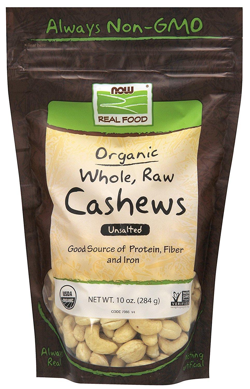 raw cashews.jpg