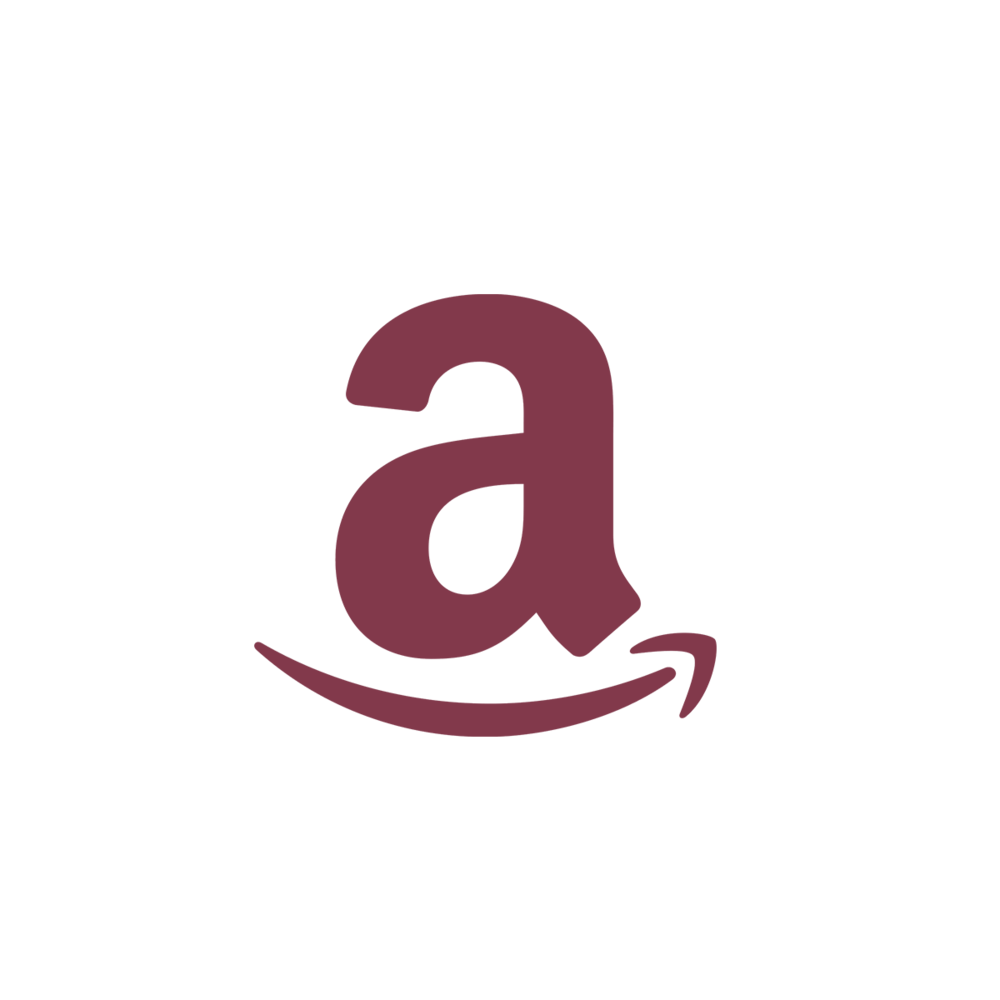 amazon-simple.png