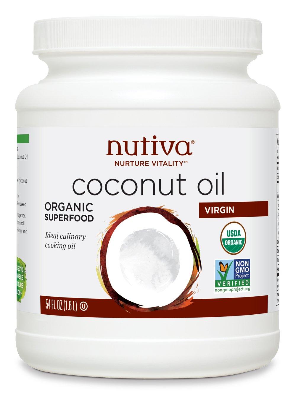 unrefined coconut oil.jpg