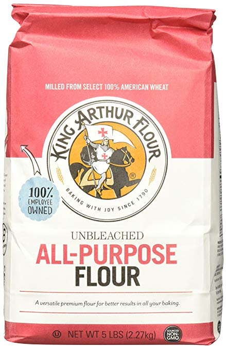 unbleached all purpose flour.jpg