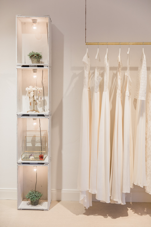 maleana-boutique-brautmodegeschäft-074.jpg