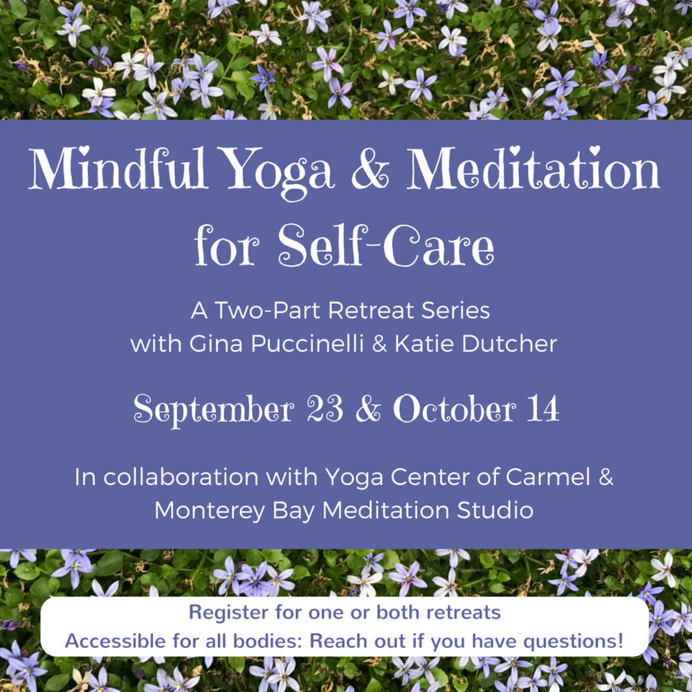 IG Mindful Yoga & Meditation for Self-Care.png