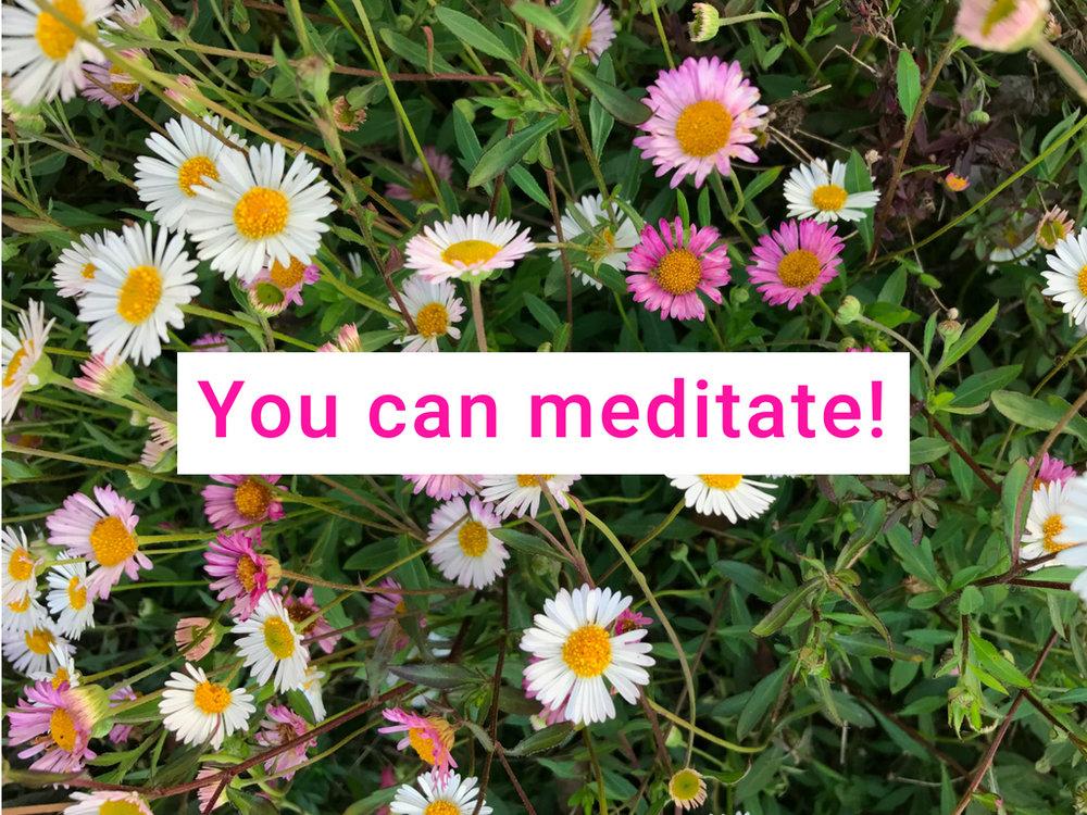 meditate small card3.jpg