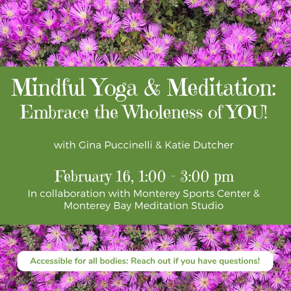 Feb MSC Mindful Yoga & Meditation.png
