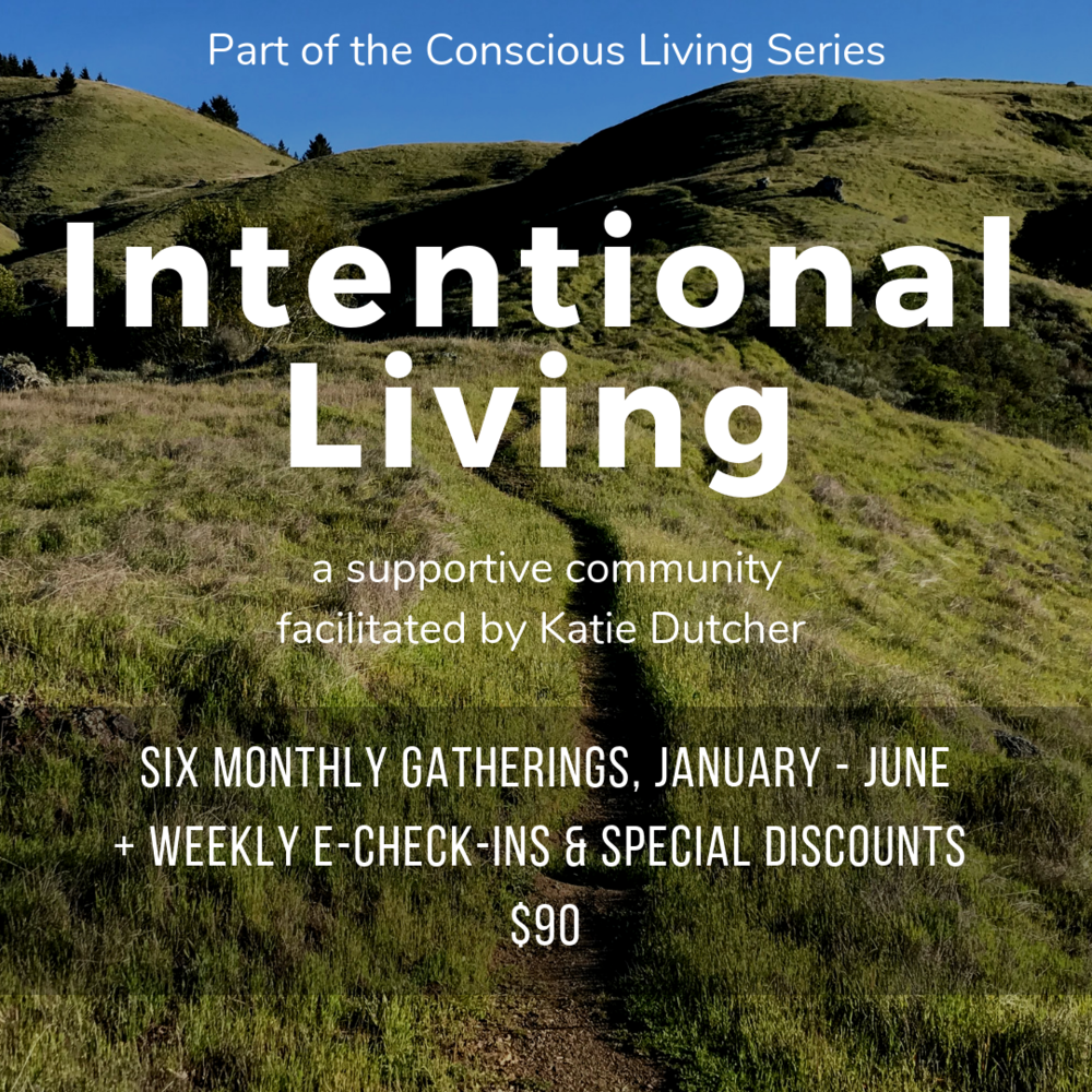 jan2019 intentional living.png