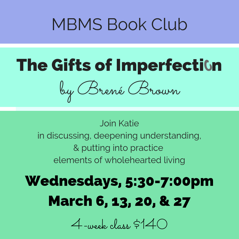 mar2019 Gifts of imperfection.png