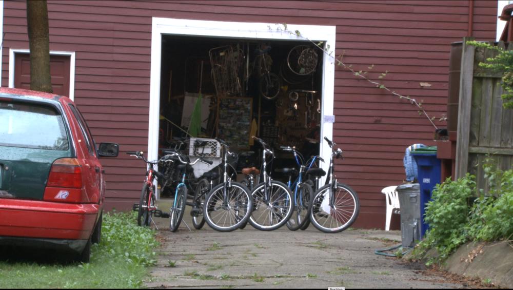 BikesOutside-wide.png