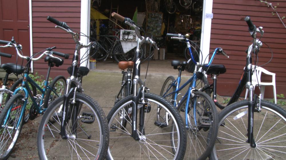 BikesOutside.png