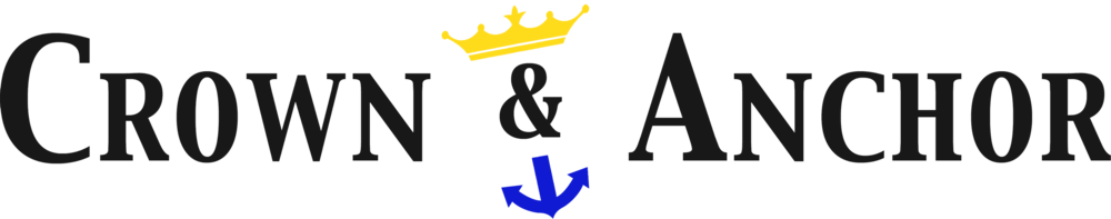 crown anchor color.png