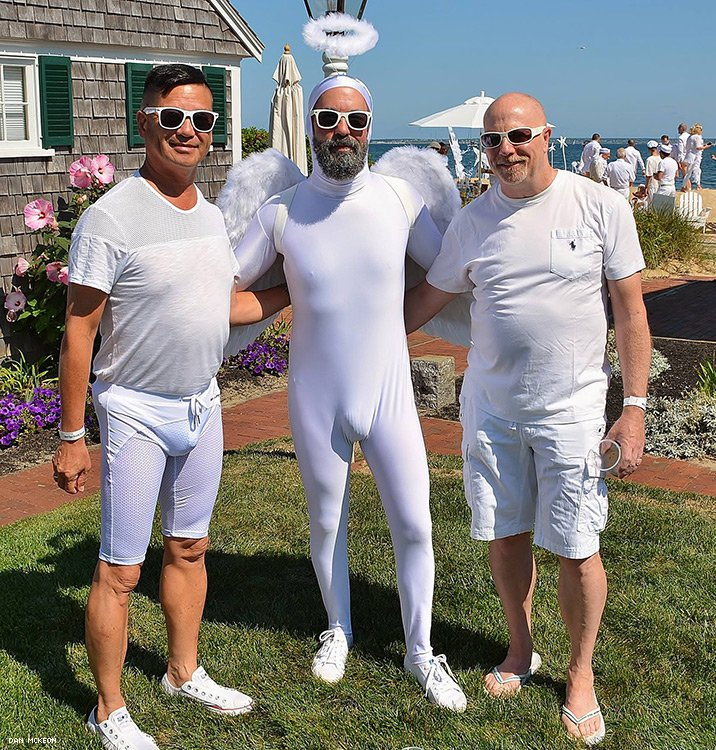 23-ptown-white-party-dan-mckeon-sept-2018.jpg
