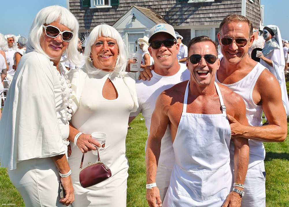 14-ptown-white-party-dan-mckeon-sept-2018.jpg