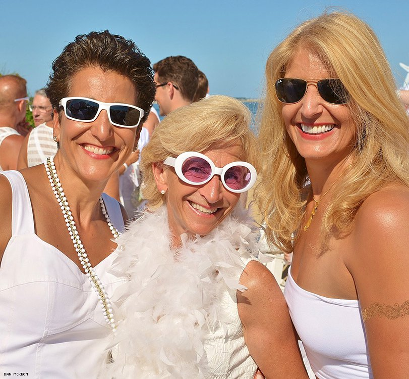 46-ptown-white-party-dan-mckeon-sept-2018.jpg