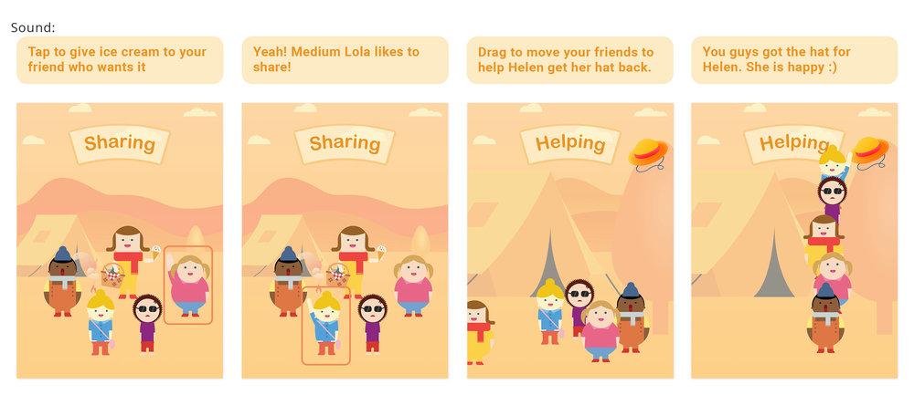 help&sharing.jpg