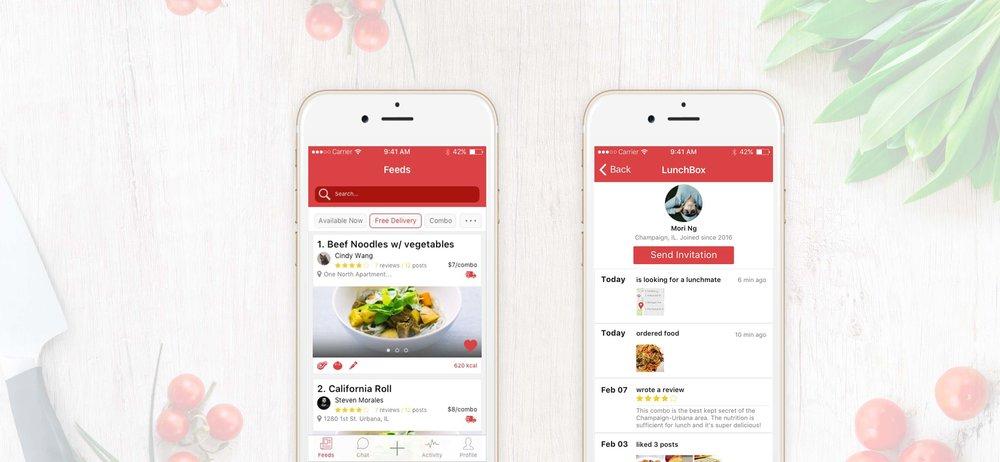 lunchbox top image2.jpg